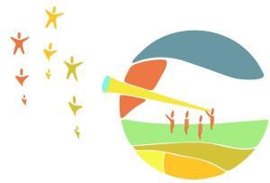 Παρατηρητήριο για τα Δικαιώματα στο χώρο της Ψυχικής Υγείας Logo
